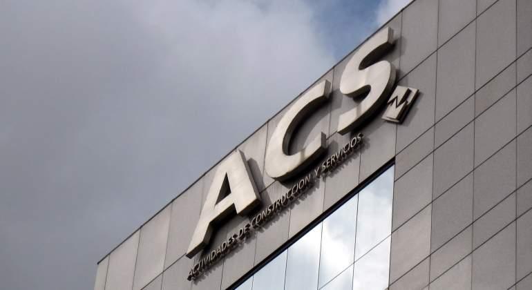 ACS-edificio-Getty.jpg
