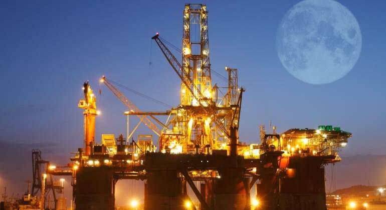 Una marea de petróleo convertirá a la pequeña Guyana en el país que más crecerá del mundo