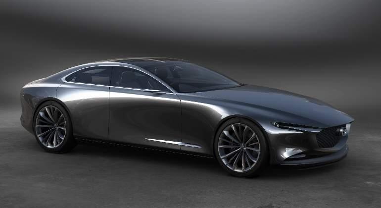 Mazda-Vision-Coupe-2017-01.jpg