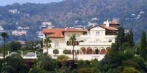 La casa más cara del mundo: 1.000 millones de dólares