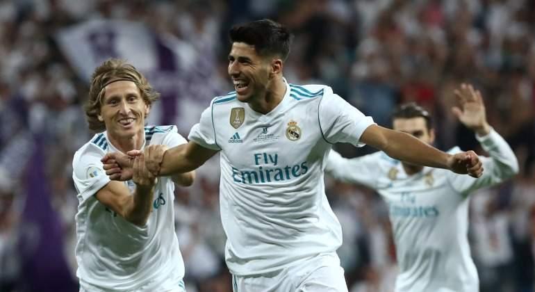 Marco-Asensio-celebra-gol-clasico-2017-Reuters.jpg