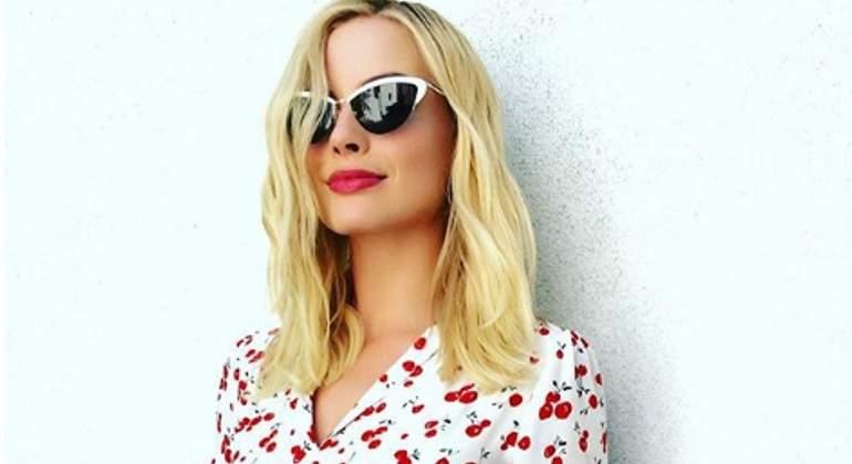Margot-Robbie-ig-770.jpg