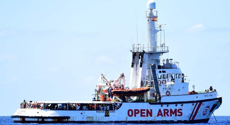 open-arms-barco-reuters.jpg
