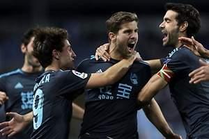 El troleo del Málaga al Real Madrid