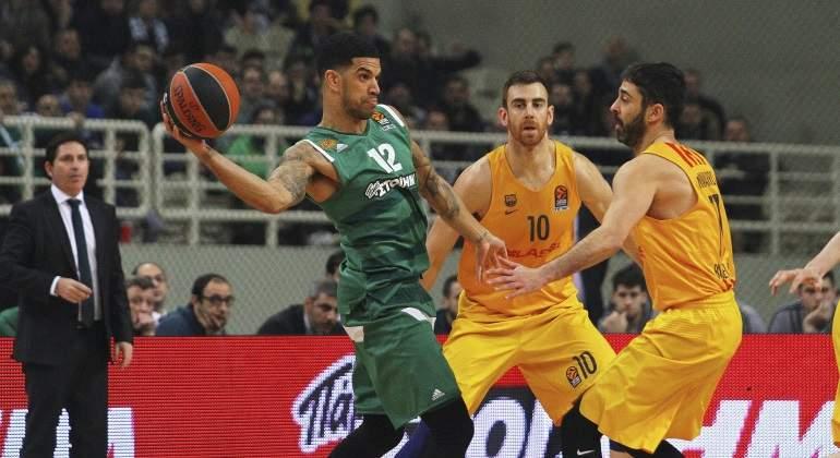 barcelona-panathinaikos-euroliga-efe.jpg