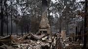 Australia-incendios-4-reuters.jpg