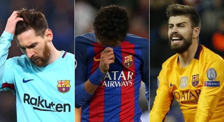 Montaje-Messi-Neymar-Pique-2018-reuters-EFE.jpg