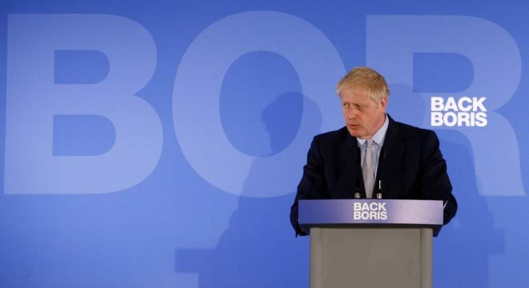 boris-johnson-atril-reuters-770x420.jpg