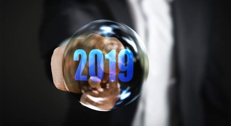 2019-ano-burbuja-dedo-pixabay-770x420.jpg