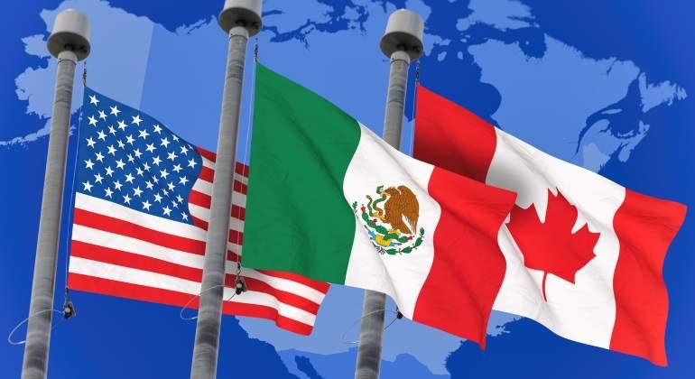 Salida de EU de TLCAN no sería devastadora para México: Guajardo