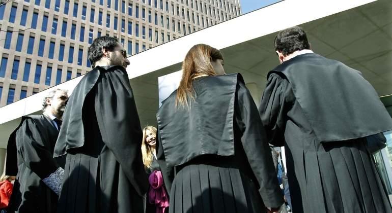 abogados-togas-770-EFE.jpg