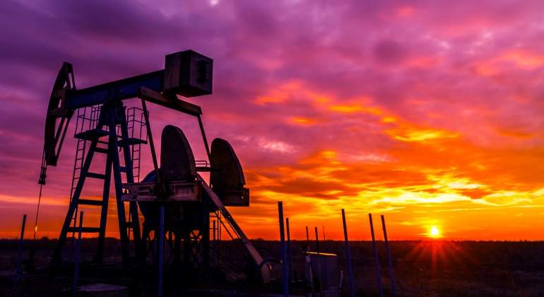 fracking-puesta-sol.jpg
