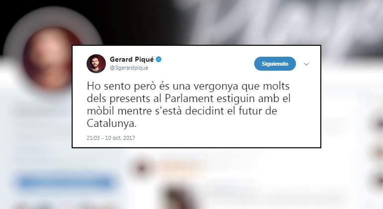 PIque-tuit-verguenza-parlament-2017.jpg