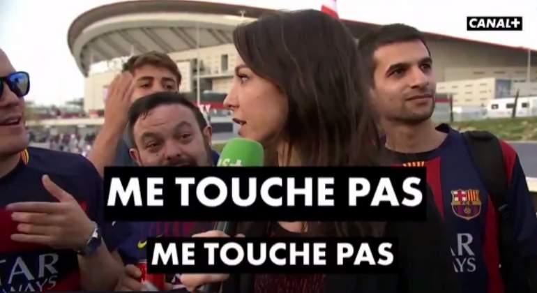reportera-francesa.jpg