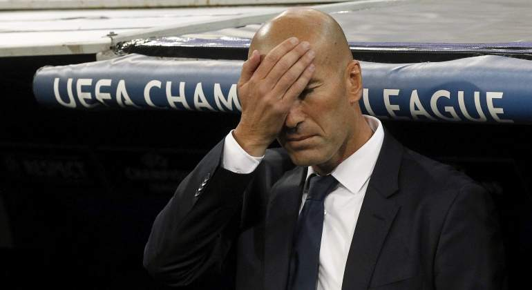 Zidane-tapa-cara-2016-Champions-efe.jpg