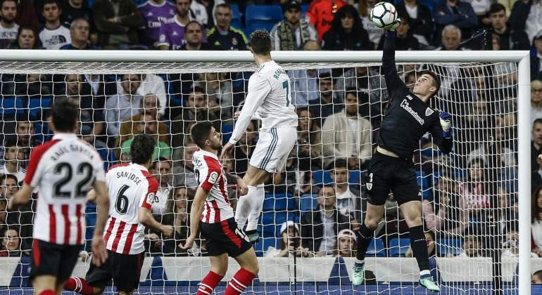 Kepa-Para-CR7-Getty-2018.jpg