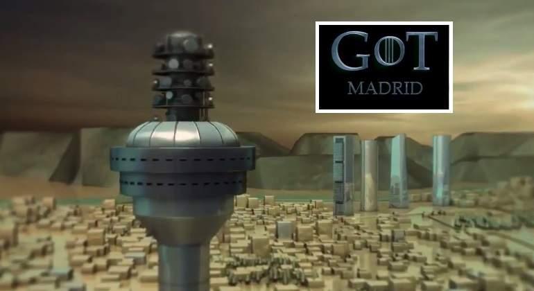juego-tronos-madrid.jpg