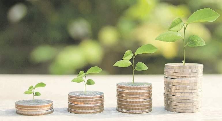 Inverco detallará el grado de ASG en las carteras de los fondos de inversión