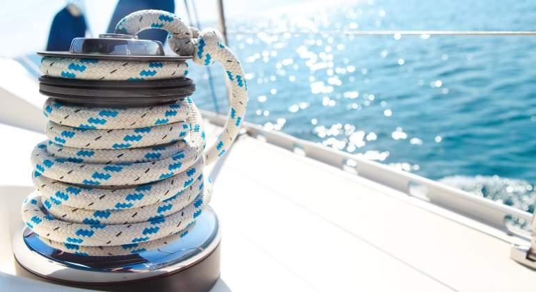barco-velero-recurso-dreamstime.jpg