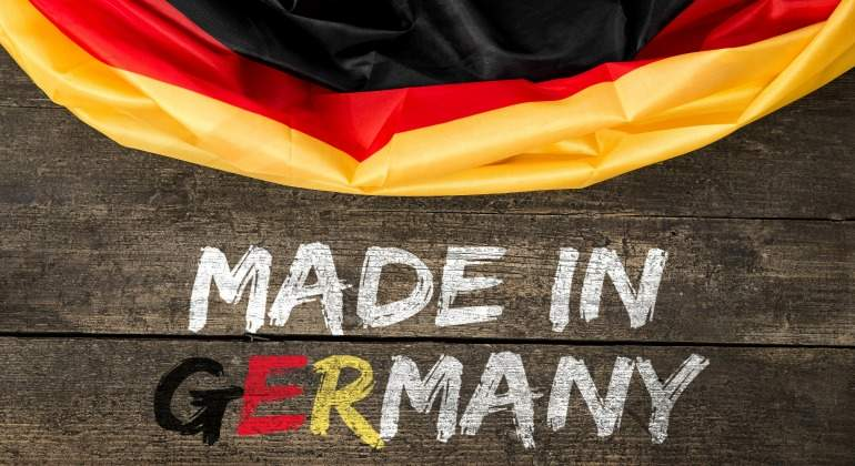 alemania-bandera-made-in.jpg