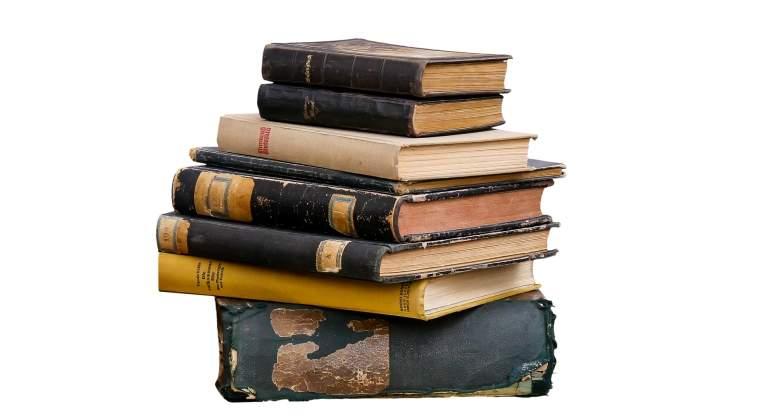 libros-pixabay.jpg