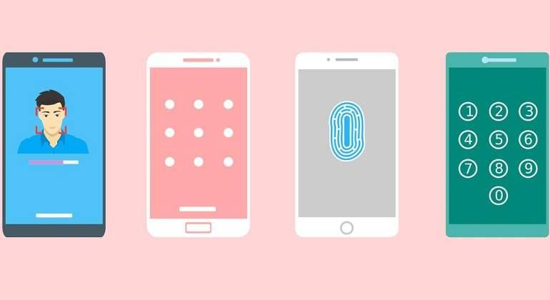 Pantallas-de-bloqueo-de-smartphones