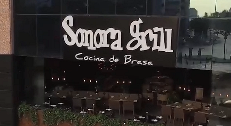 Sonora-Grill.png