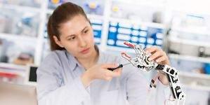 El 40% de los empleos en España es en sectores de tecnología punta