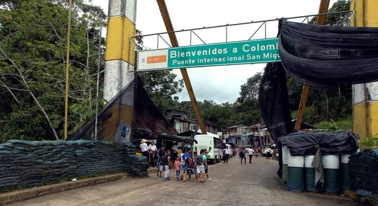frontera-colombia-ecuador-puente-rio-san-miguel-reuters-770x420.jpg