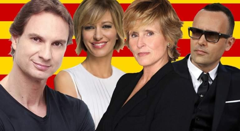 presentadores-catalanes-independencia.jpg