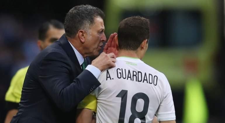 Portugal derrota 1-0 a Rusia en la Copa Confederaciones