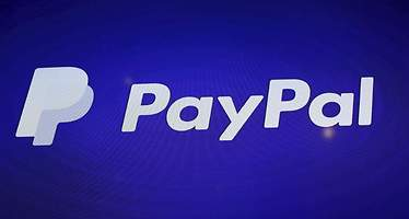 Paypal cumple expectativas y gana 323 millones en el tercer trimestre