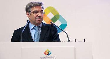 Saeta (ACS) vuelve a beneficios al ganar 8,2 millones en el primer semestre