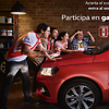 Sorteo-Gol-Eliminatorias.png