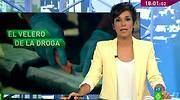 adela-gonzalez2-1.jpg