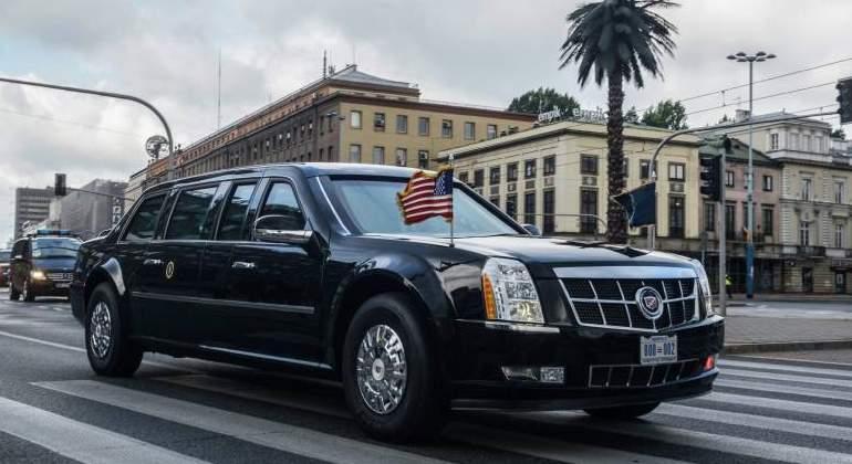 coche-obama.jpg