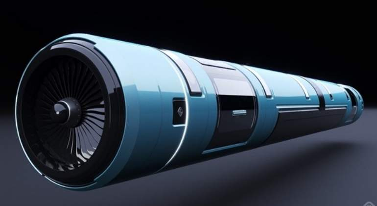 hyperloop-EP.jpg