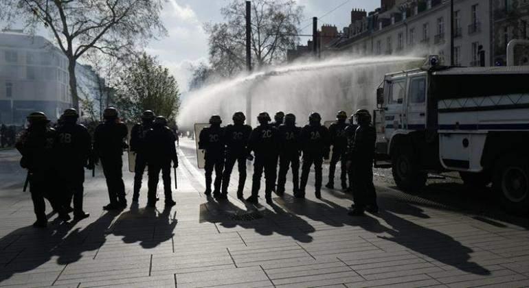 policia-francia-efe.jpg