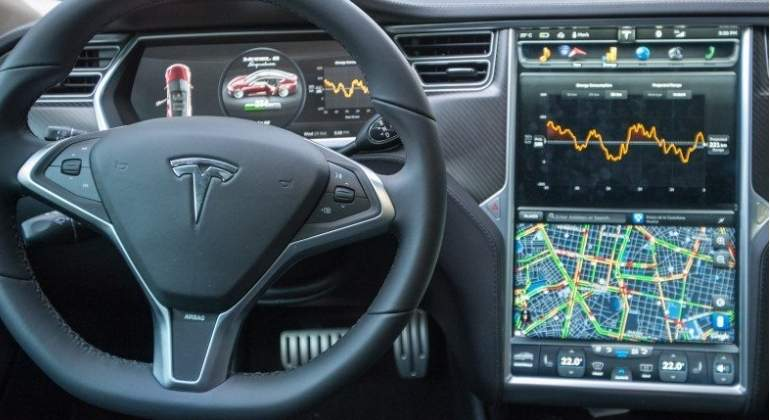 tesla-models-interior-2.jpg