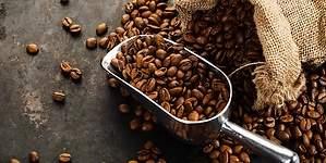 DHL presentó en Colombia solución para exportar café en pequeñas cantidades