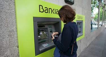 ¿Cómo afectará al cliente de BMN la fusión con Bankia?