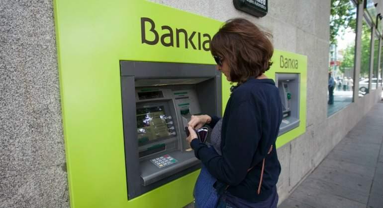 bankia-cajero.jpg