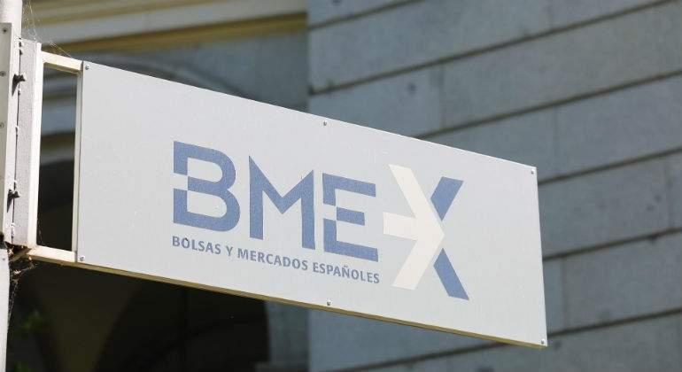 El nuevo institucional y Alba ya controlan un cuarto del capital de BME