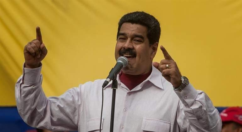 Venezuela mantendrá el subsidio a la gasolina sólo a quienes se registren en un censo