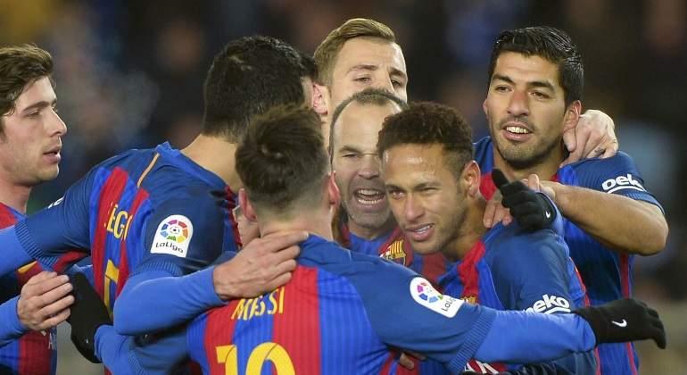 neymar-celebra-gol-sociedad-reuters.jpg
