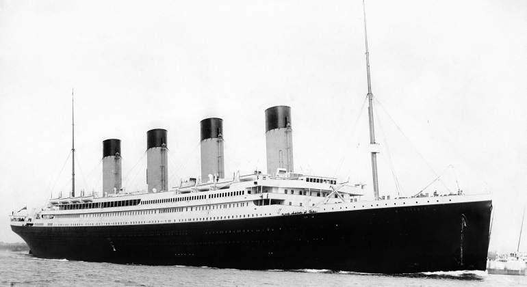 titanic-wikipedia.jpg