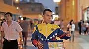 Venezuela-inmigracion.jpg