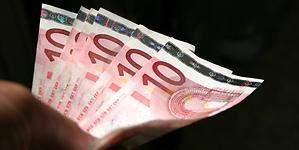 La dificultad para financiarse, el talón de aquiles de los emprendedores