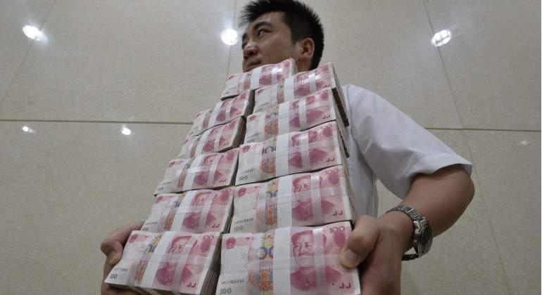 Credito-china-770-reuters.jpg