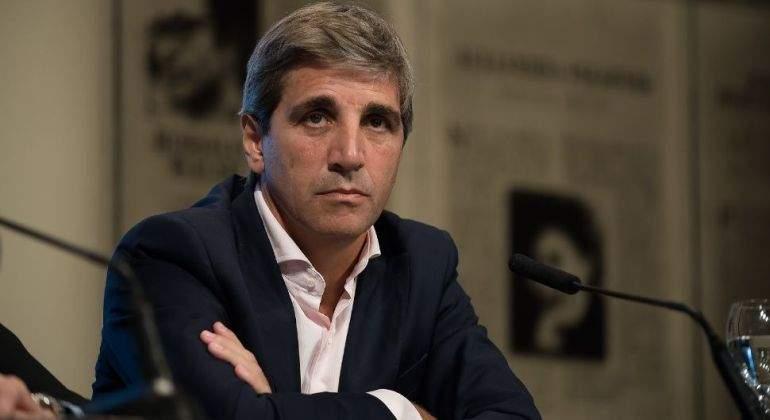 Luis-Caputo-Reuters.jpg